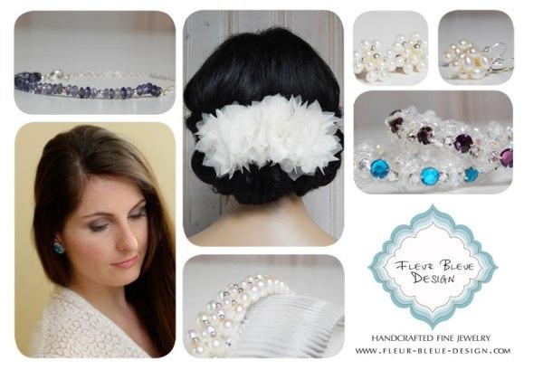 Fleur-Bleue-Design-Kollage